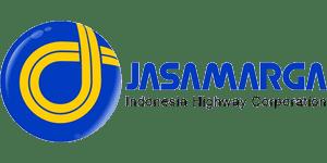 JasaMarga
