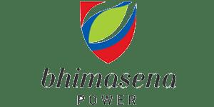 bhimasena power