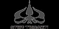 trisakti