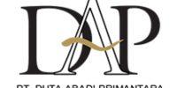 Lowongan-Kerja-Pekanbaru-Terbaru-22-Februari-2016-PT-DUTA-ABADI-PRIMANTARA