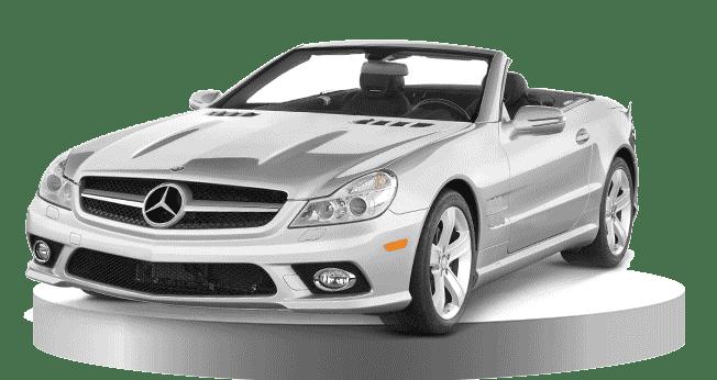 harga rental mobil semarang