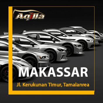 Rental Mobil Makassar, Sewa Mobil Makassar