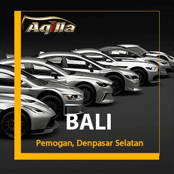 Rental Mobil Bali, Sewa Mobil Bali