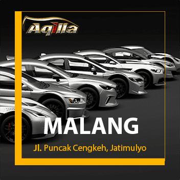 Rental Mobil Malang, Sewa Mobil Malang