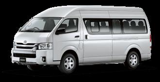 toyota-hiace-commuter-2