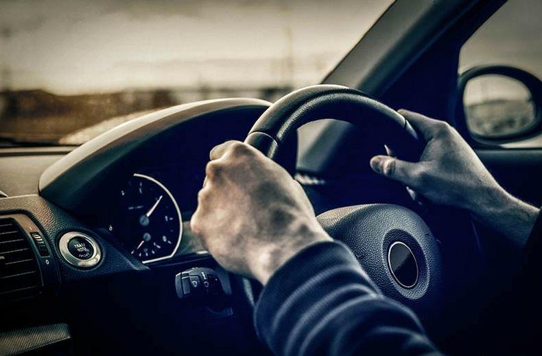 Strategi Bisnis Rental Mobil