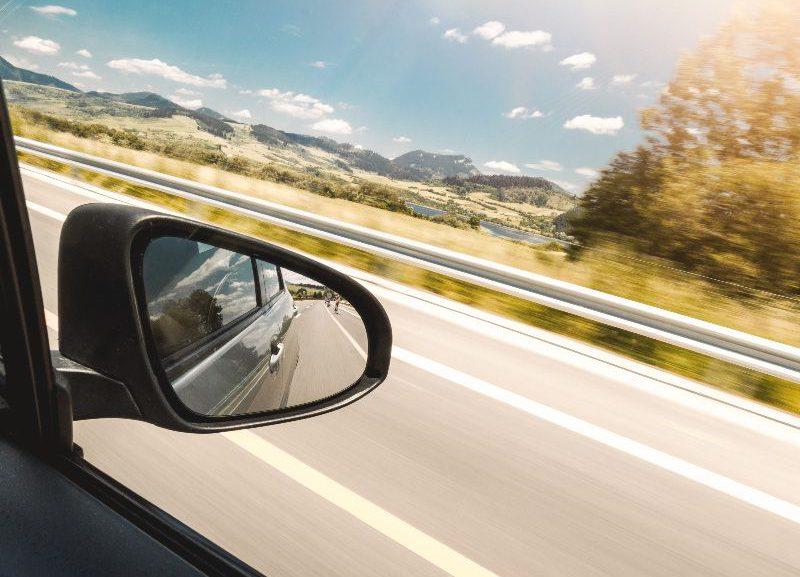 Ingin Sewa Mobil Baca Tips ini Agar Perjalanan Kamu Lebih Nyaman