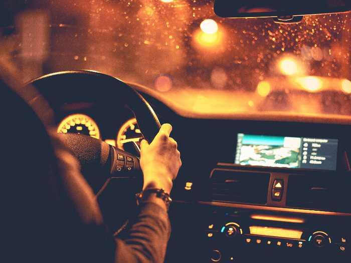 Mengenal Lebih Mendalam Tentang Sewa Mobil