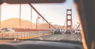 Ingin ke Palembang Dengan Sewa Mobil